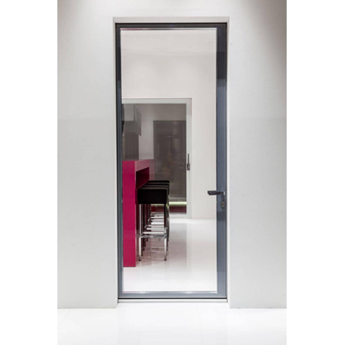 Ordinaire Leaf Door By Essenza