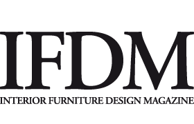 IFDM Logo
