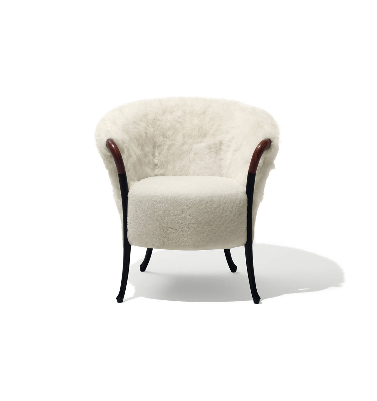 sale retailer 59487 0a939 Original style experiences by Giorgetti and Agnona - Luxury ...