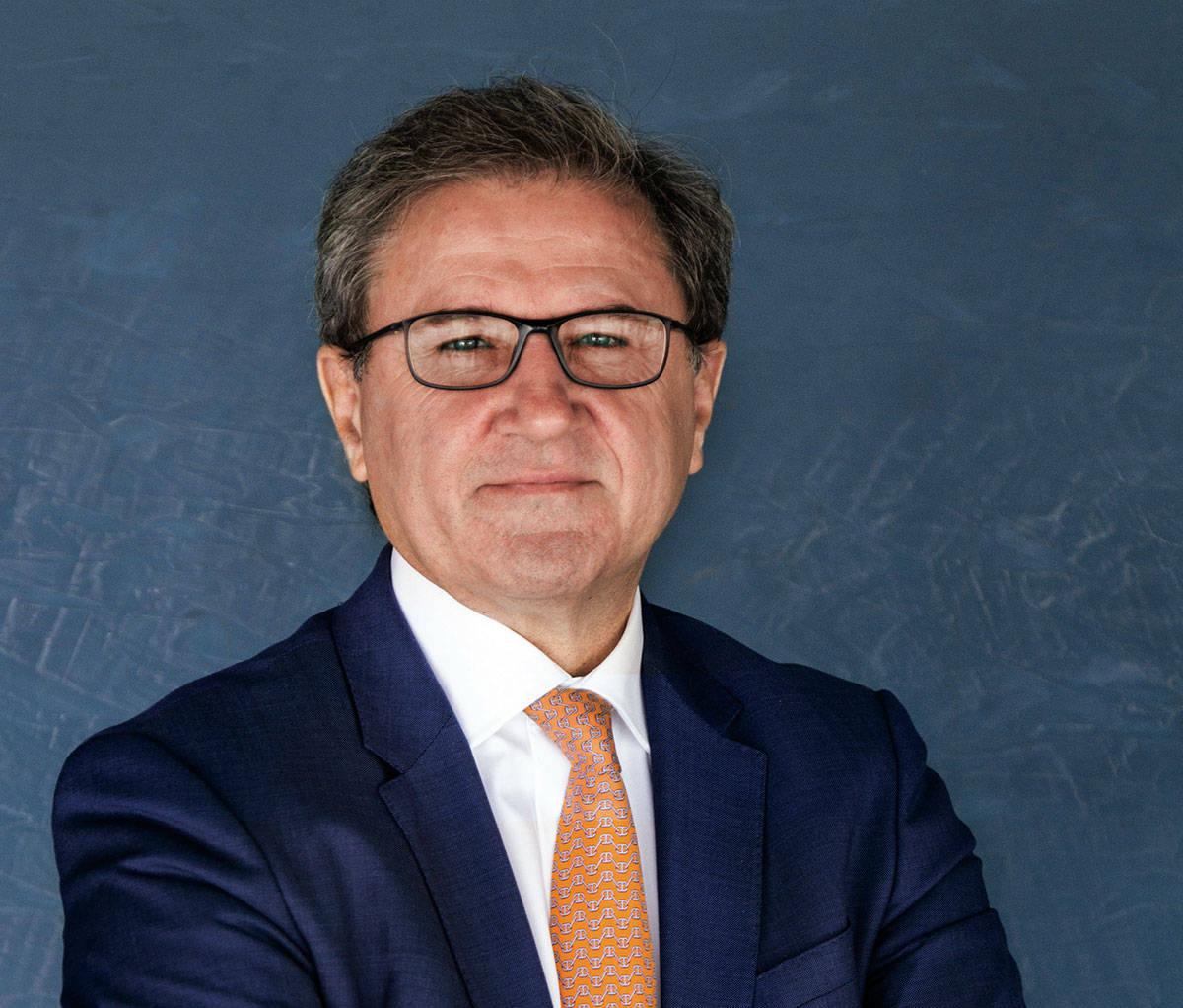 Edi Snaidero, Consigliere Incaricato del Gruppo Cucine Assarredo FLA