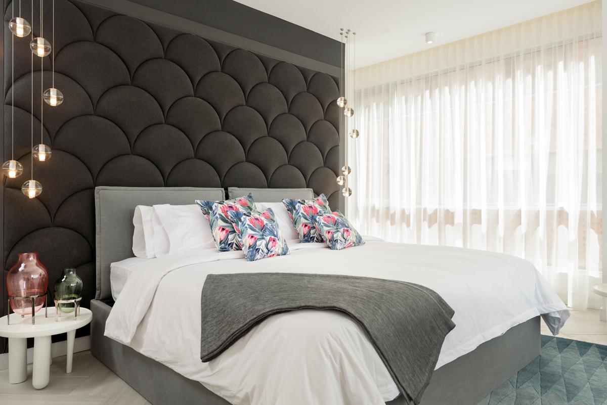 Oh Quito suite