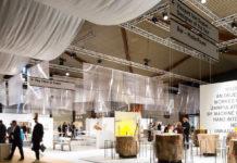 Fiera kortrijk 2016, © Biennale Interieur