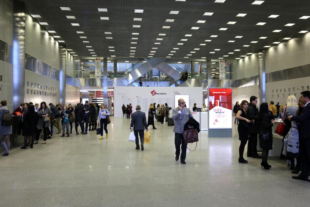Salone del Mobile.Milano 2017
