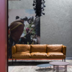 Gentry Extra Light, Moroso by Patricia Urquiola