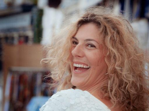 Daria Triolo