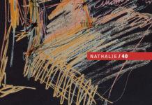 Flou, Nathalie/40