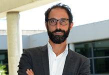 Francesco Boggio Ferraris, Direttore della Scuola di Formazione Permanente della Fondazione Italia Cina