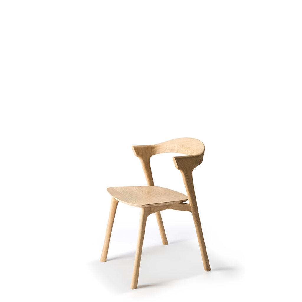 Ethnicraft, Bok Chair