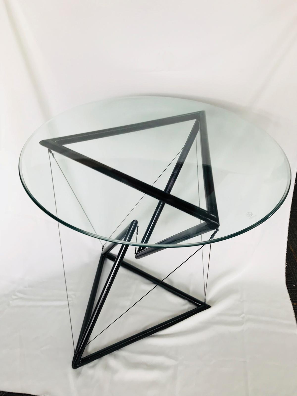 Salone Satellite, designed by Simin Qiu