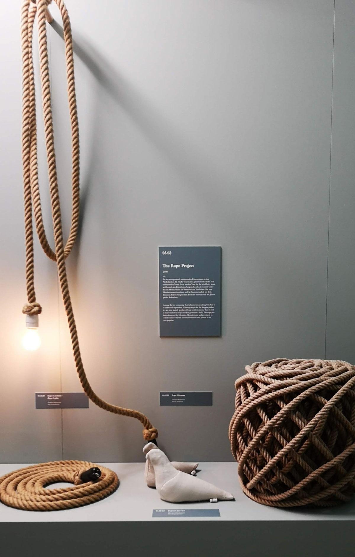 Vitra Design Gallery
