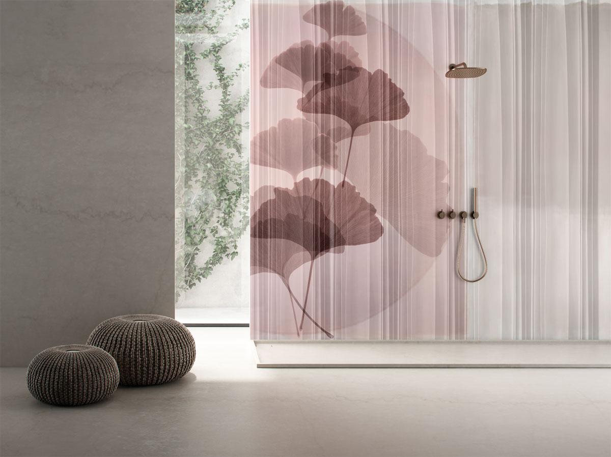 Glamora Carta Da Parati.Innovation Beyond The Confines Design Maison Objet Ifdm