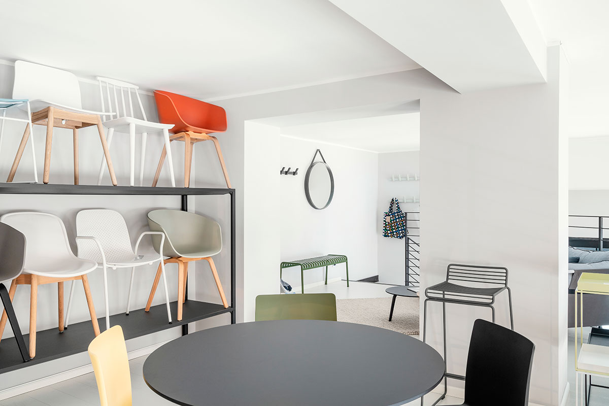 design republic grows with hay interiors ifdm