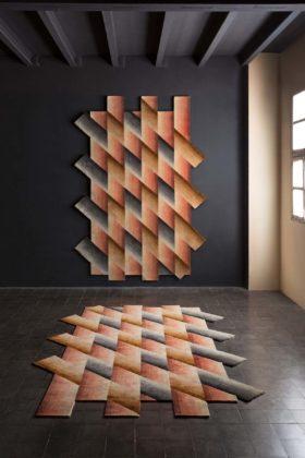 Mirage by Patricia Urquiola, GAN