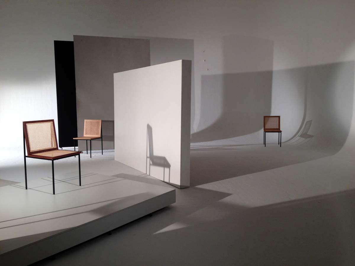 dpot modern and contemporary Brazilian furniture ©dpot