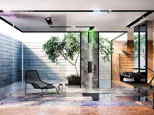architectural-wellness-by-Gessi
