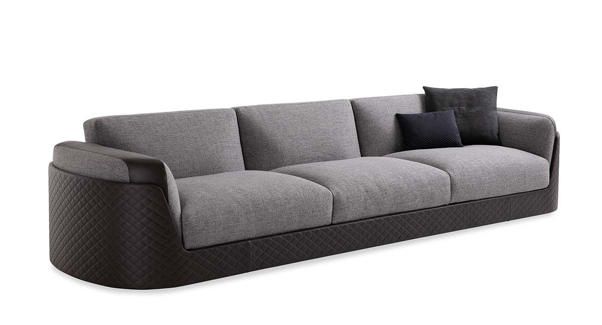 Bentley Home, Chorley sofa