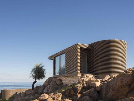 Club Med, Cefalo