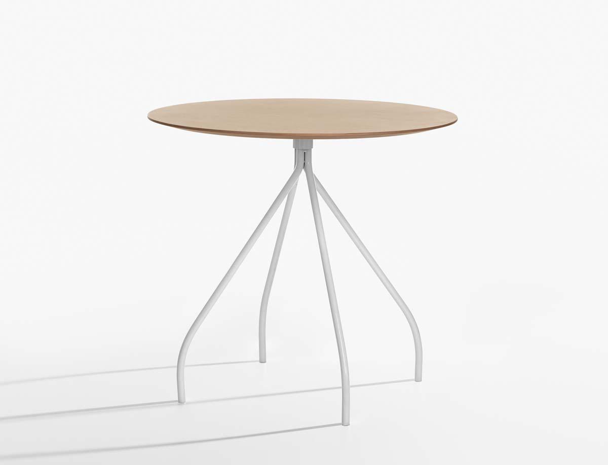 Cordusio, design Raffaella Mangiarotti