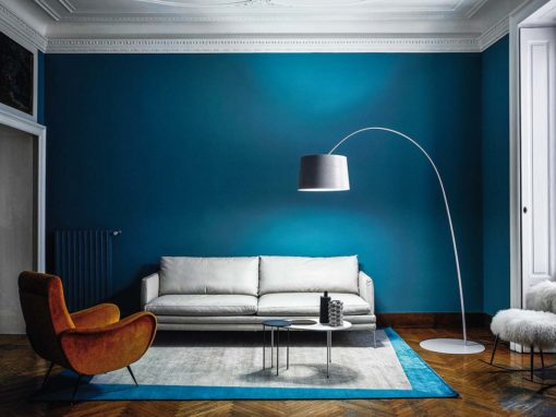 Foscarini | MyLight | Twiggy | Design Marc Sadler