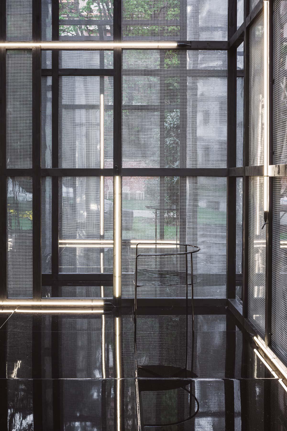 Living Divani 50+30 Exhibition @ Palazzo Crivelli, via Pontaccio 12, Milano
