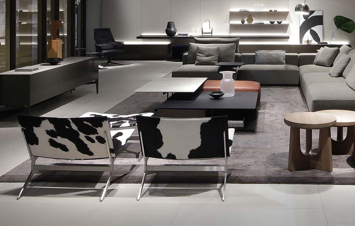 poliform-kay-lounge-jean-marie-massaud-2