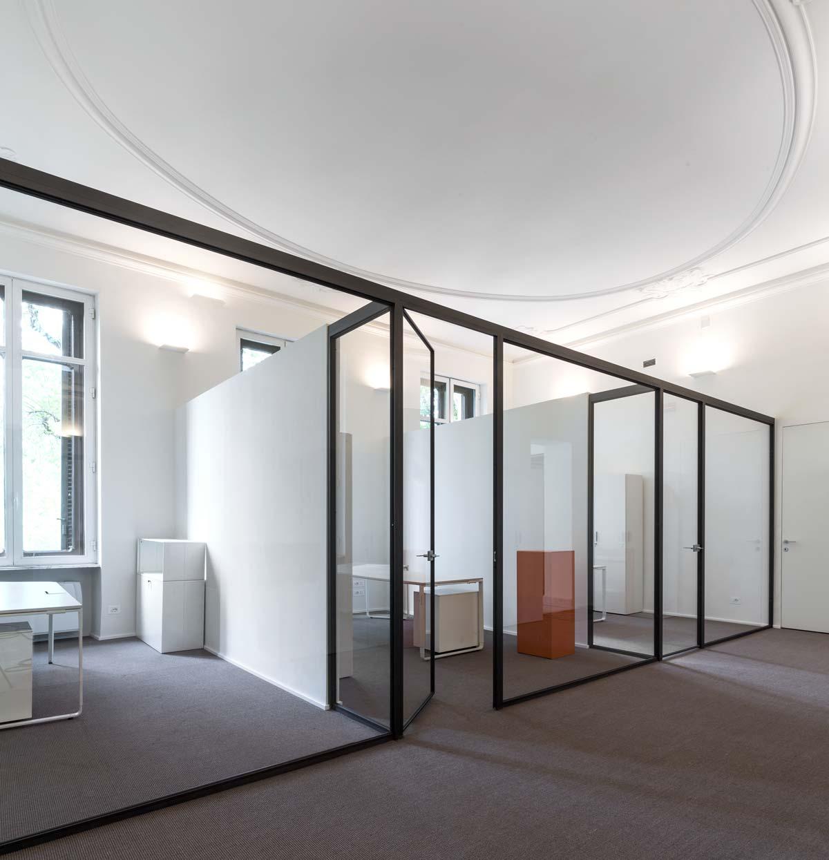 Fondazione Agnelli, a Torino
