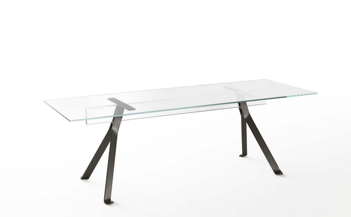 Mari Cristal by Philippe Starck