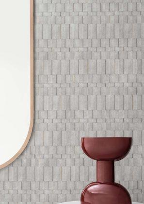 Design by Studiopepe ©Lorenzo Pennati, Wall&Decò