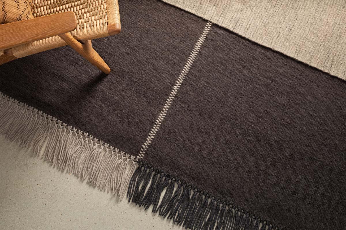 Nanimarquina rugs