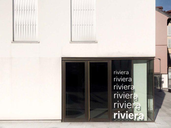 Spazio Riviera in Via Gorani 4, Milano