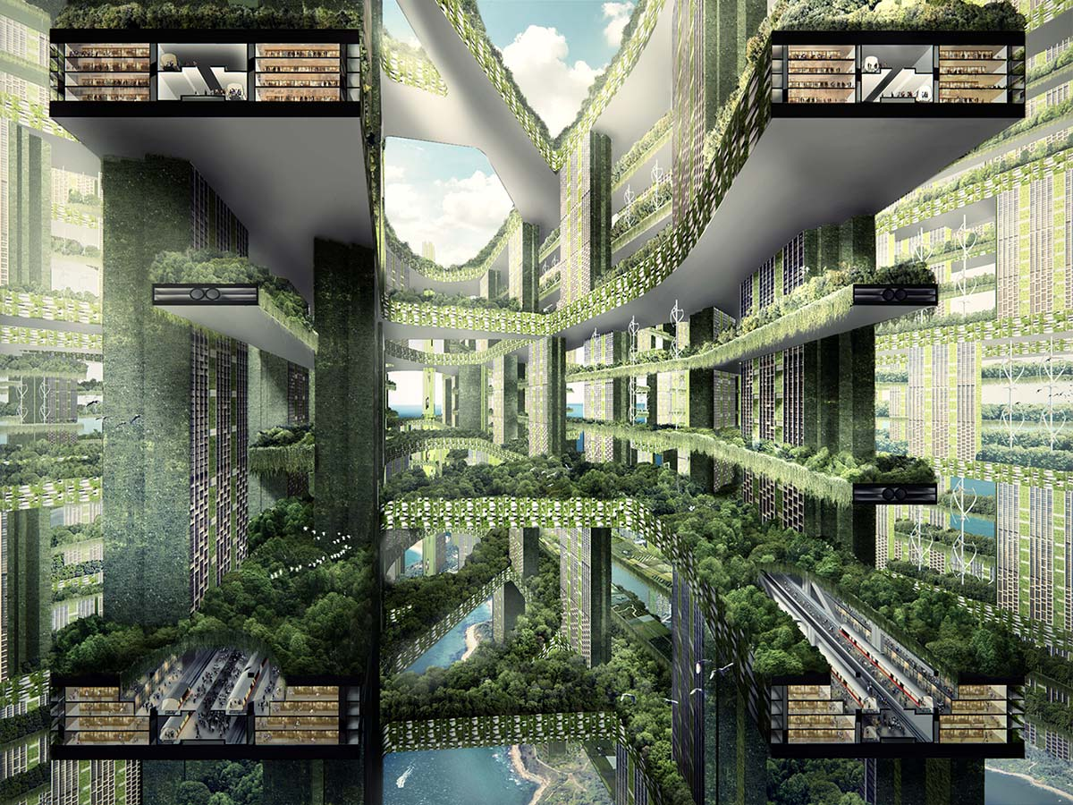 permeable-lattice-city-02