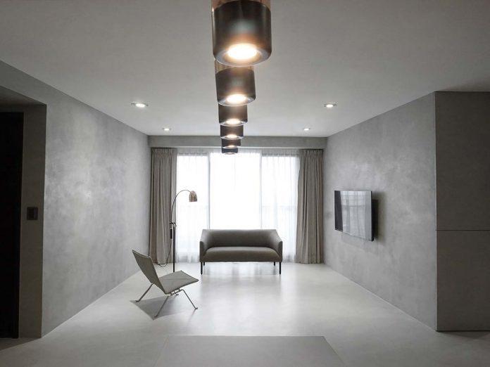 LHS, Life House, Novacolor
