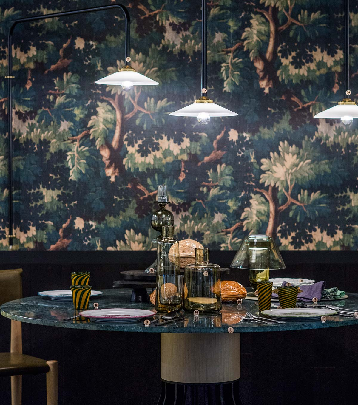 Maison&Objet, What's New?