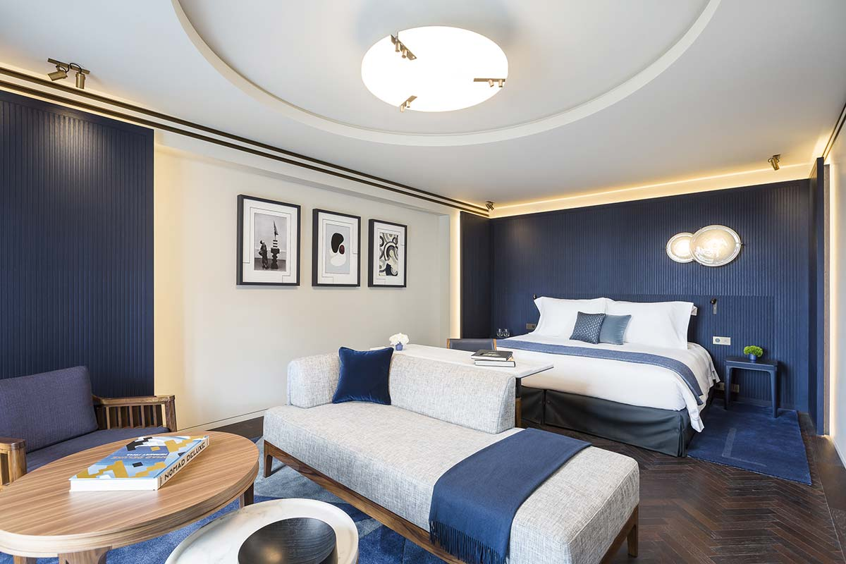 hotel-lutetia-02