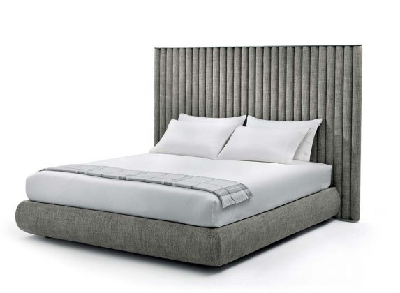 Letto Biarritz Slim, Flexform Mood