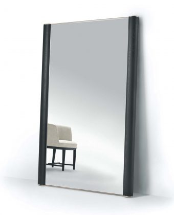 Lo specchio Egon, Flexform Mood