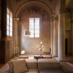 Insidesign studiostore ©Luca Cioci