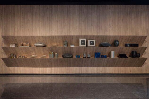 Armani/Casa Vancouver ©Reka-Ivany