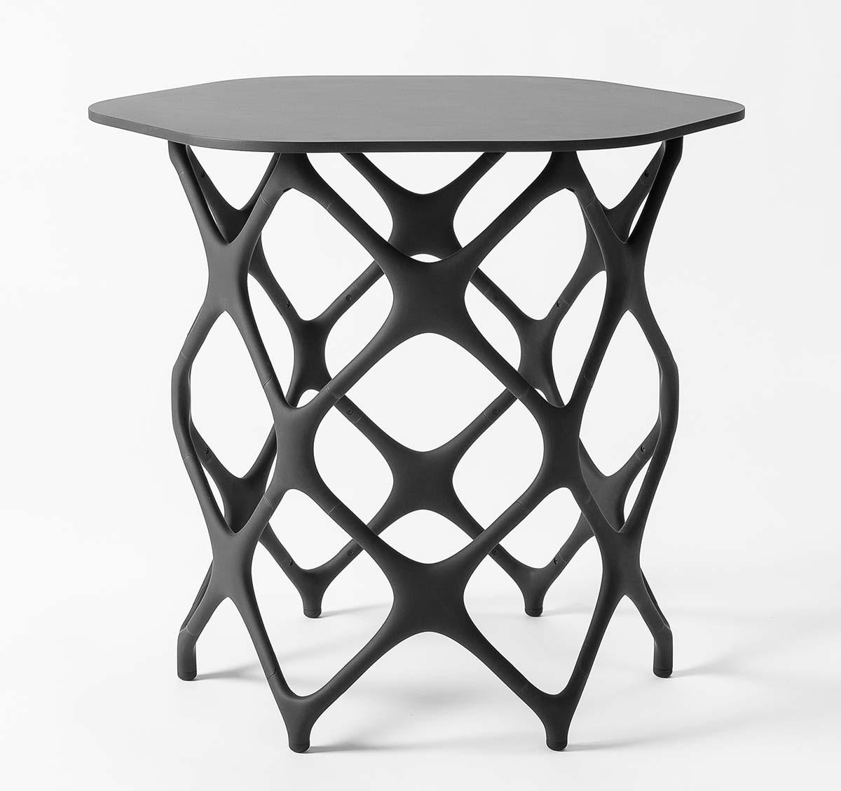 Hsiang Han Design