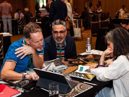 Italian Design Forum