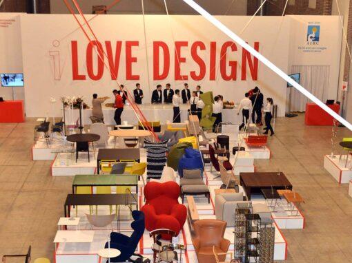 Love Design 2017