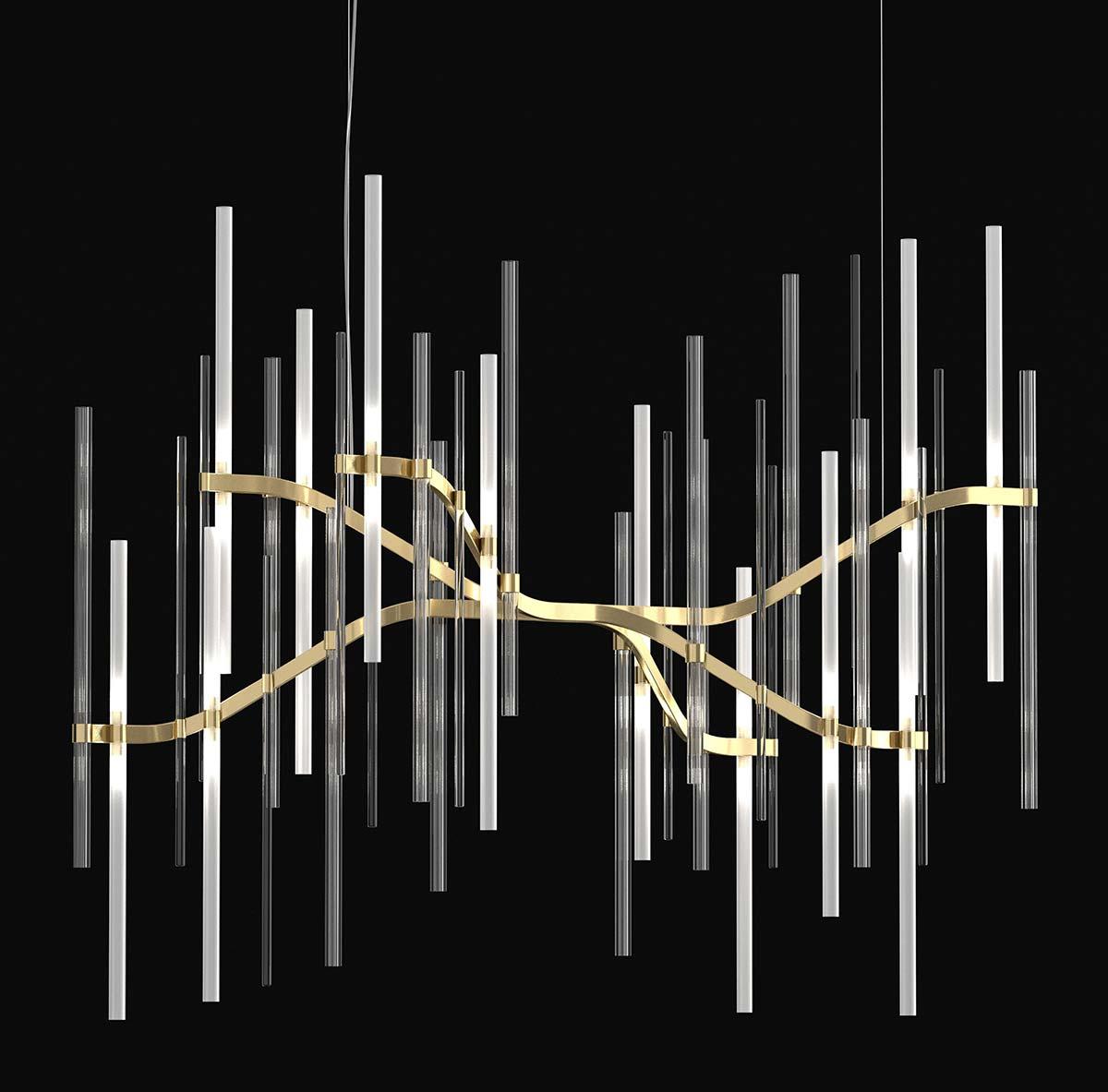 Neva by Daniel Becker Design Studio, Txxnty Brand Design