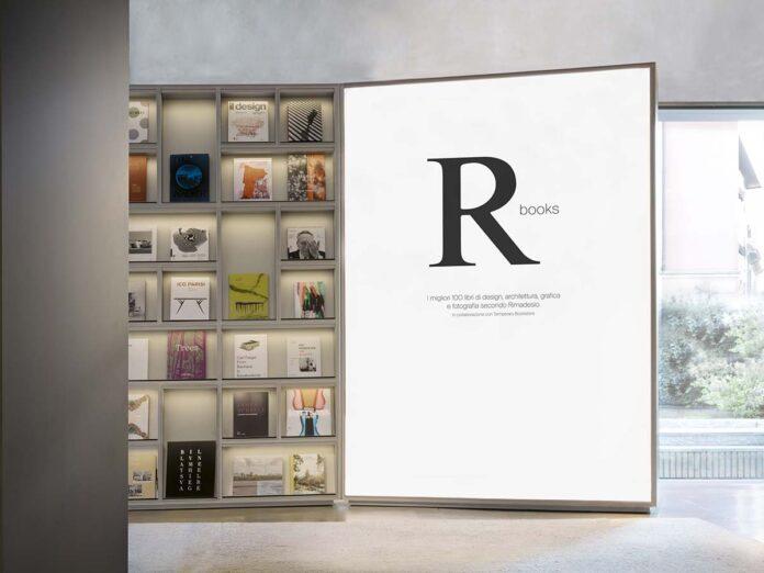 R Books, Rimadesio