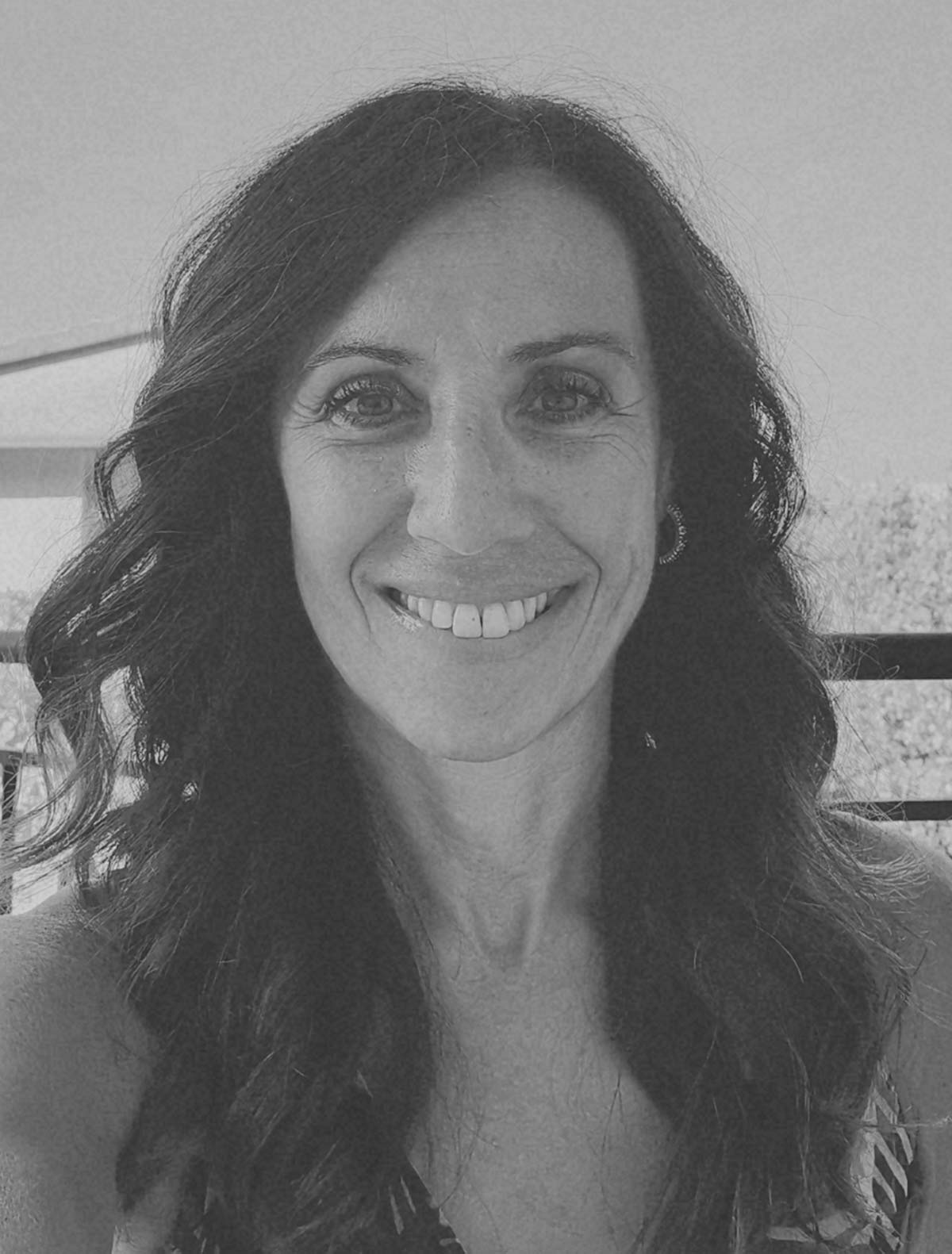 Bice Marceca, nuova Marketing & Communication Manager