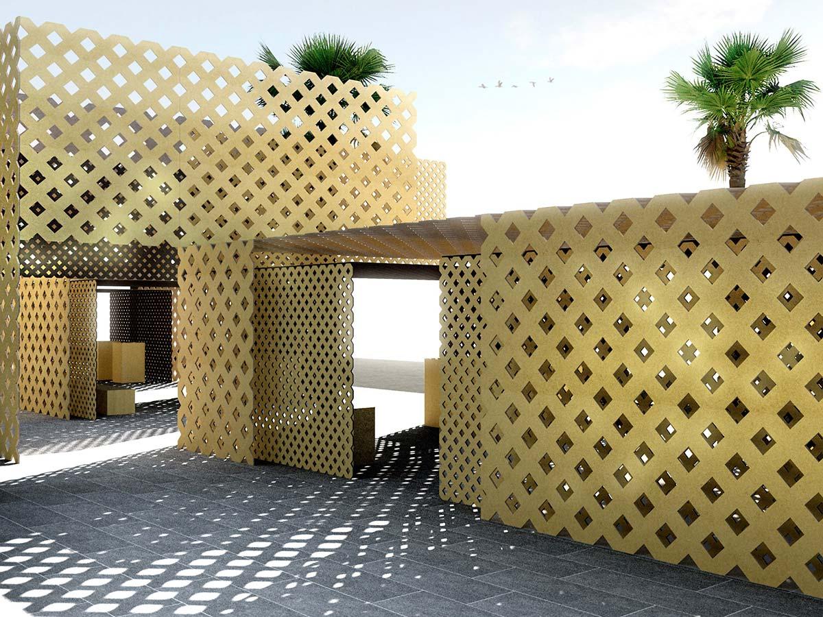 Dubai migliori siti di incontri