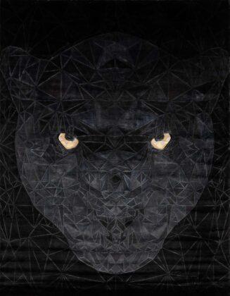 Panther, Illulian