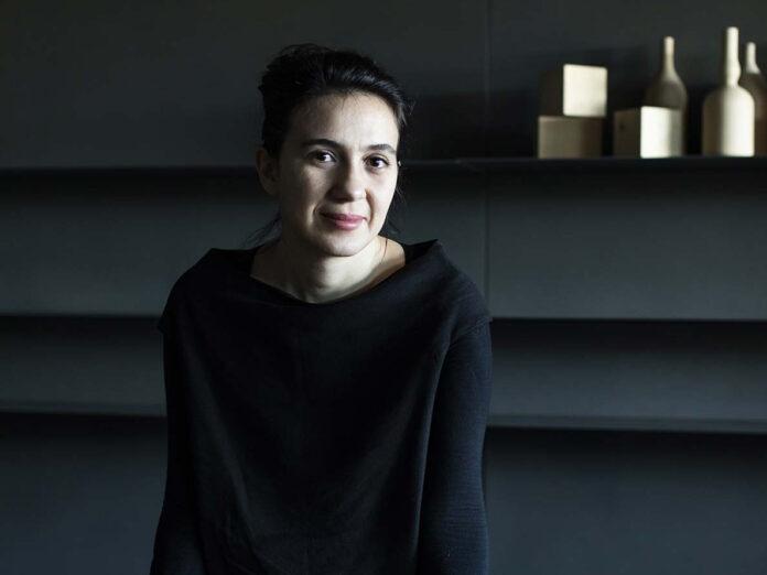 Maria Porro Direttore Marketing di Porro