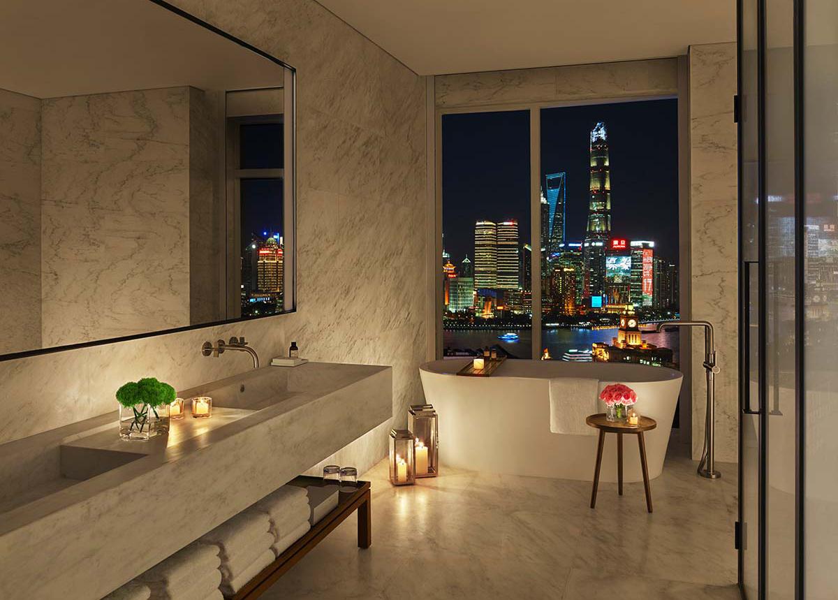 The-Shanghai-EDITION_Bathroom_Credit-Nikolas-Koenig