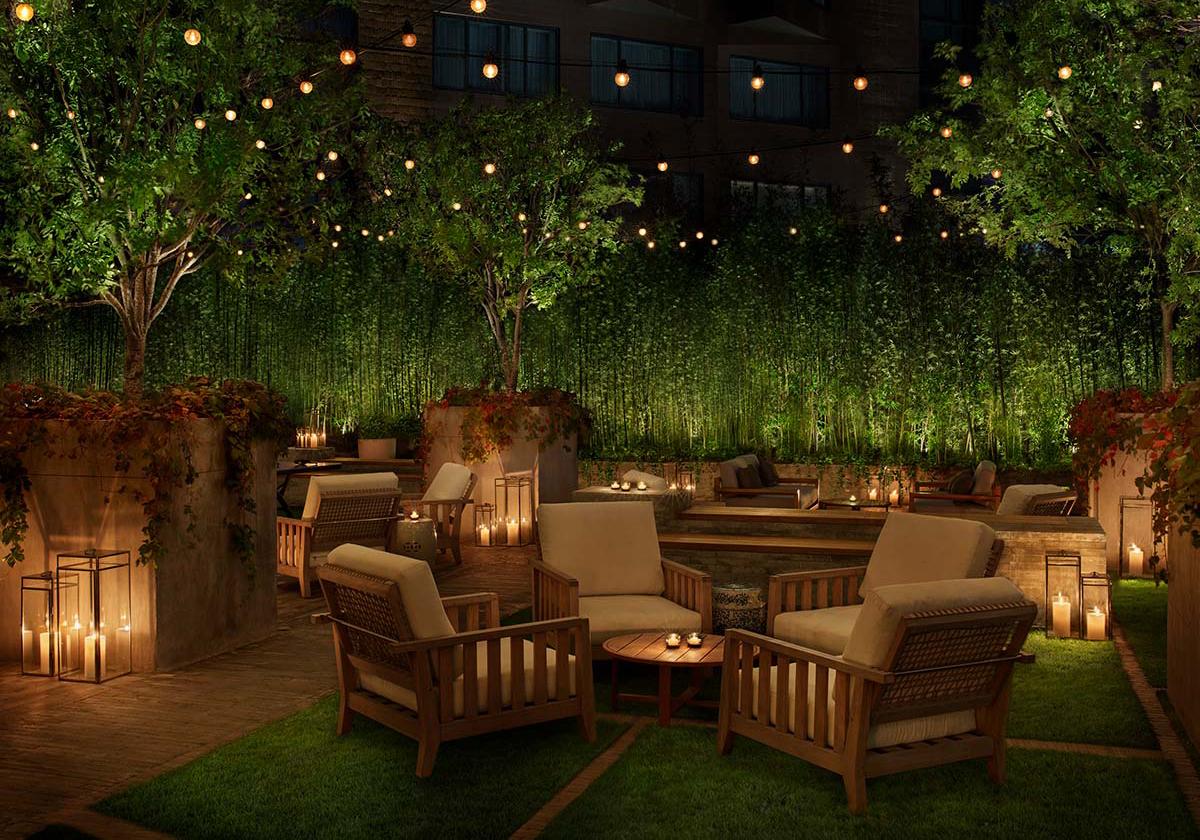 The-Shanghai-EDITION_Roof-Garden_Credit-Nikolas-Koenig