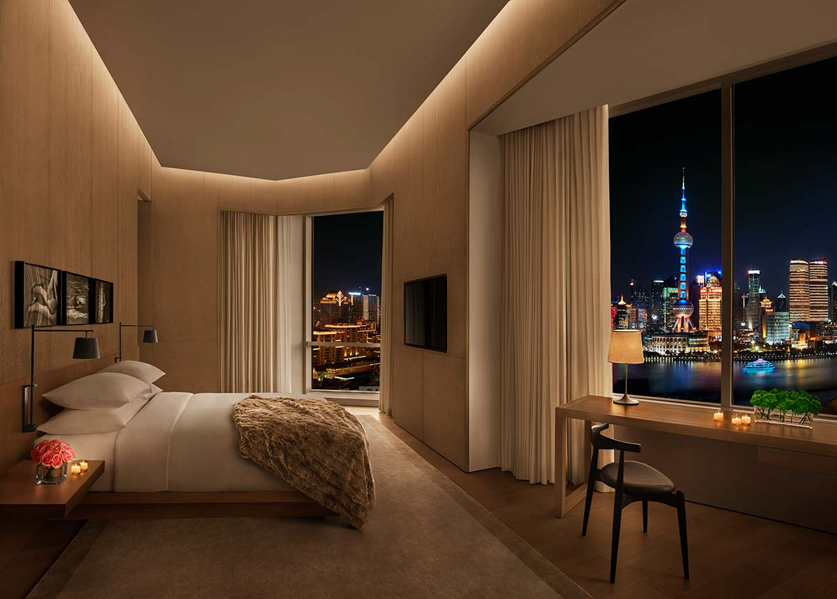 The-Shanghai-EDITION_Suite-View-Night_Credit-Nikolas-Koenig